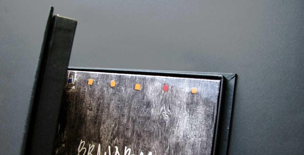 Caja-libro-artesanal-clamshell
