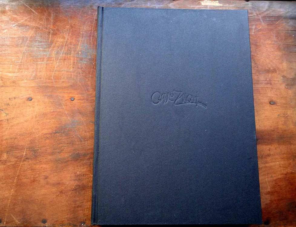 Caja-libro-artesanal-marca