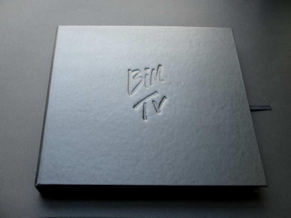 Caja-libro-artesanal-marca2