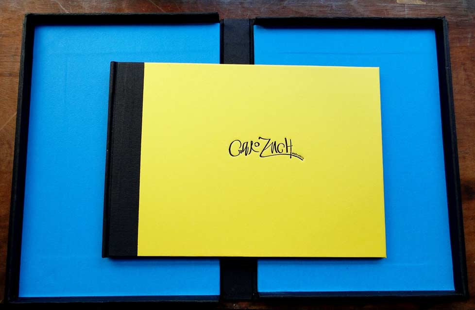 Caja-libro-artesanal