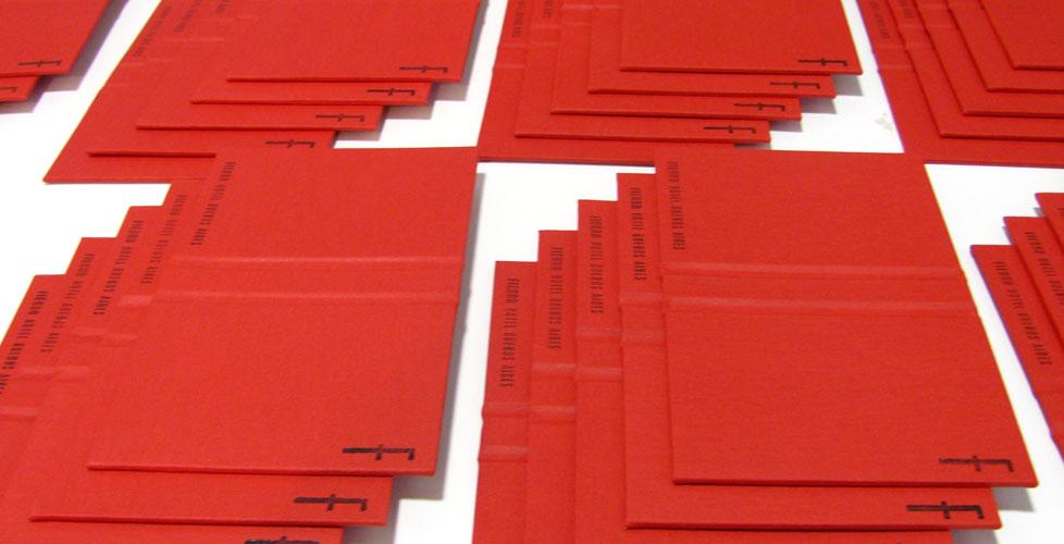 Cuadernos-marca-hotel
