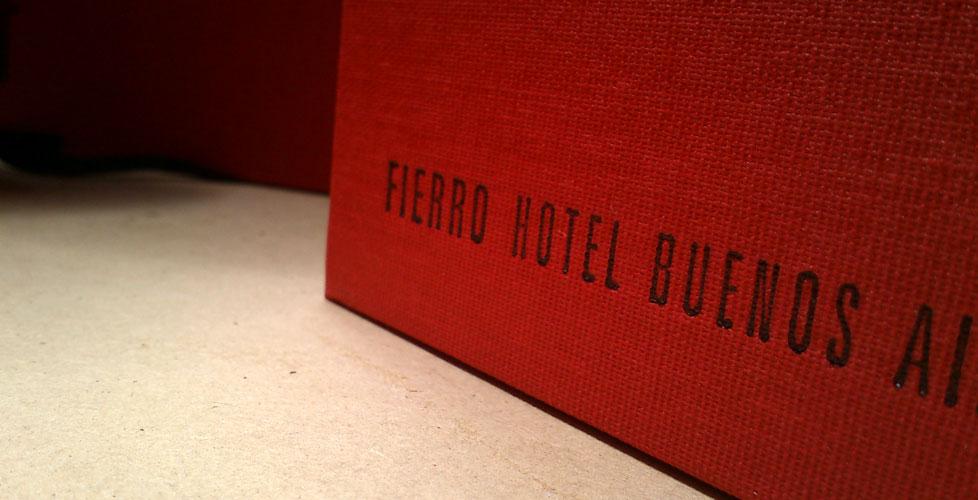 Cuadernos-marca-personalizados