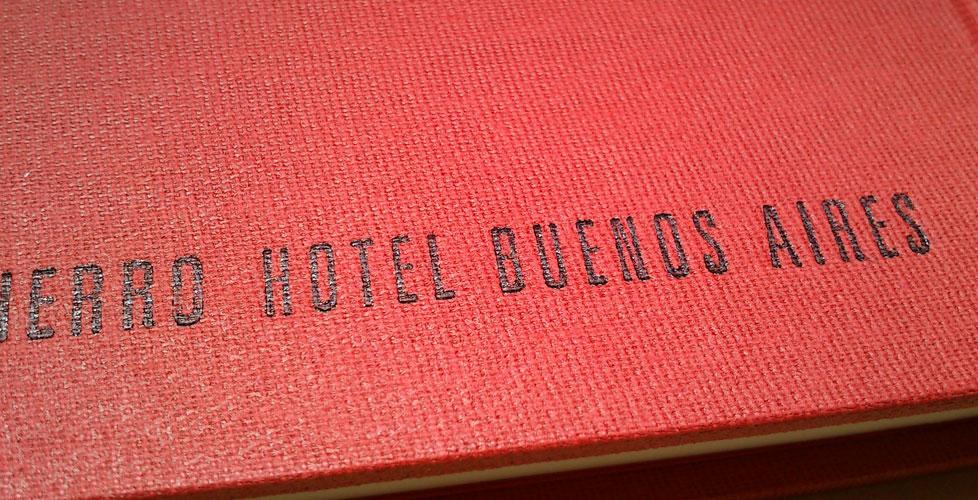 Cuadernos-marca-personalizados4