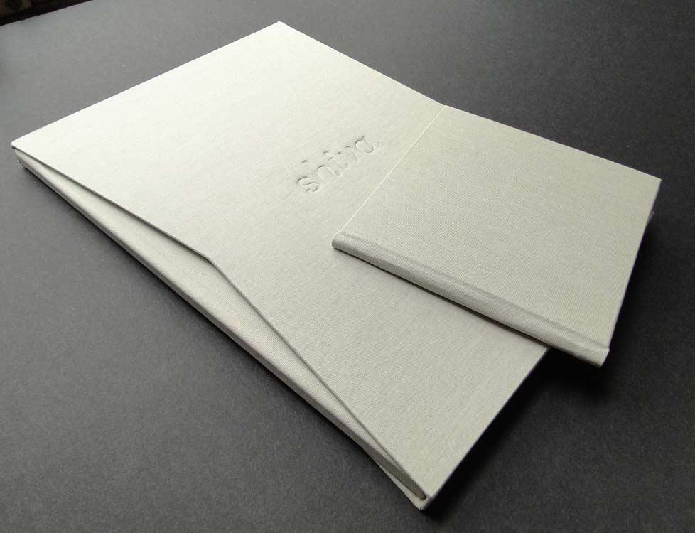 Encuadernacion-libro-artesanal-shiva2