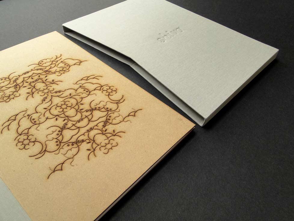 Encuadernacion-libro-estuche-shiva