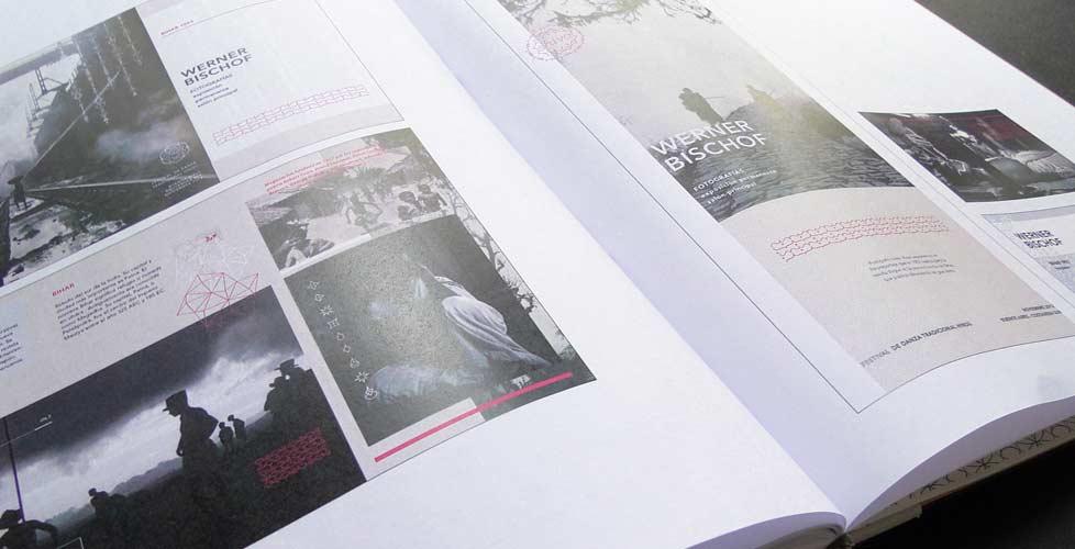 Encuadernacion-libro-marca-shiva