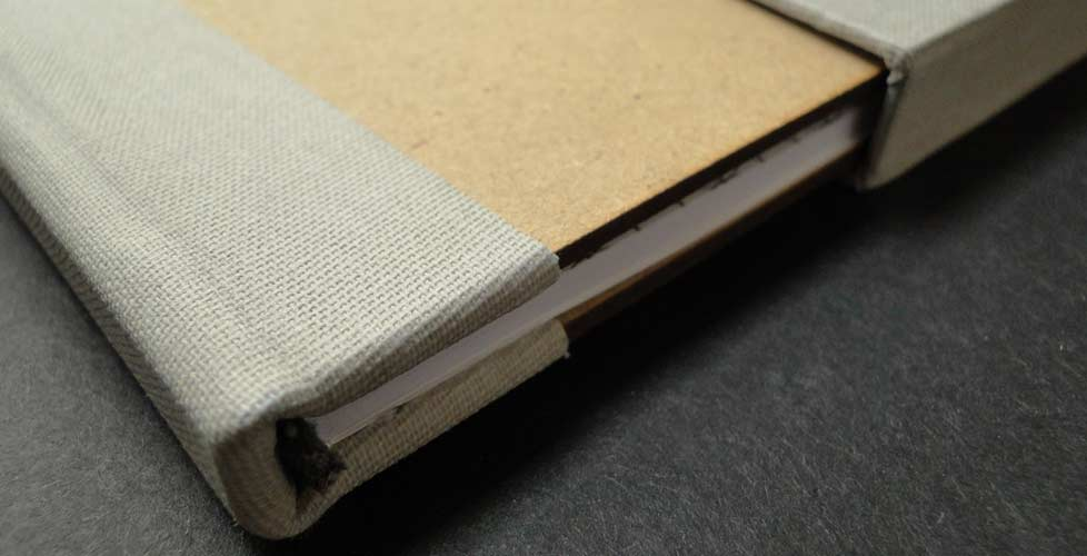 Encuadernacion-libro-tela-shiva