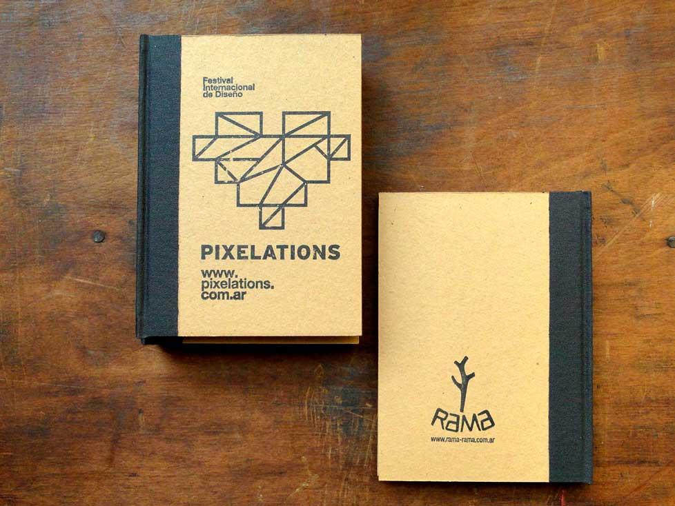 Eventos-cuadernos-personalizados-pixel
