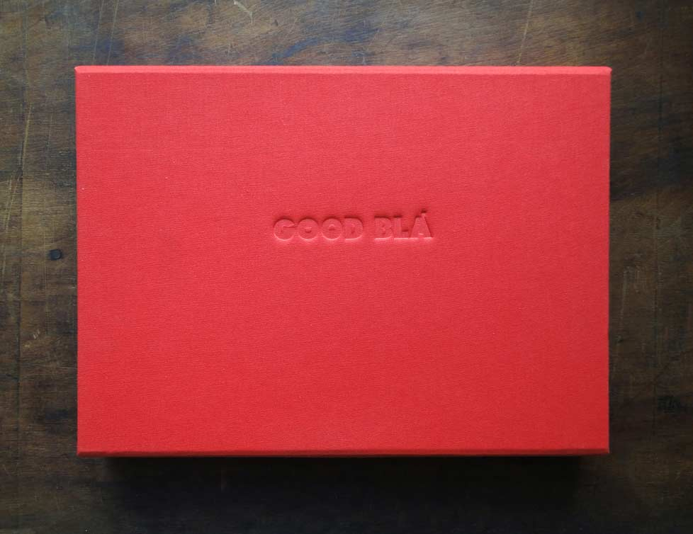 caja-encuadernacion--goodbla