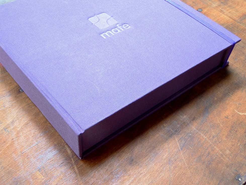 cajas-artesanales-mafe