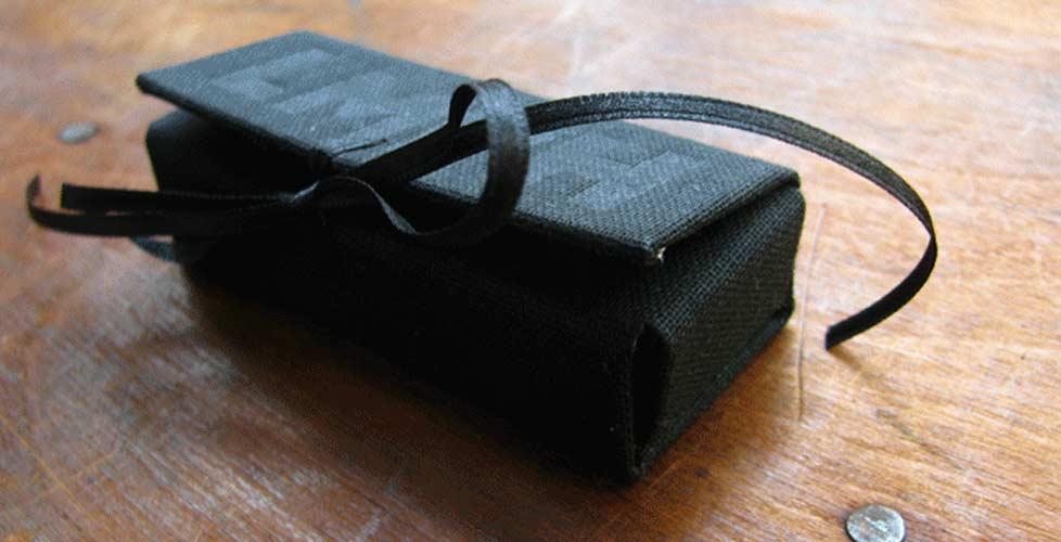 cajas-pendrive-artesanal-souvenirs2