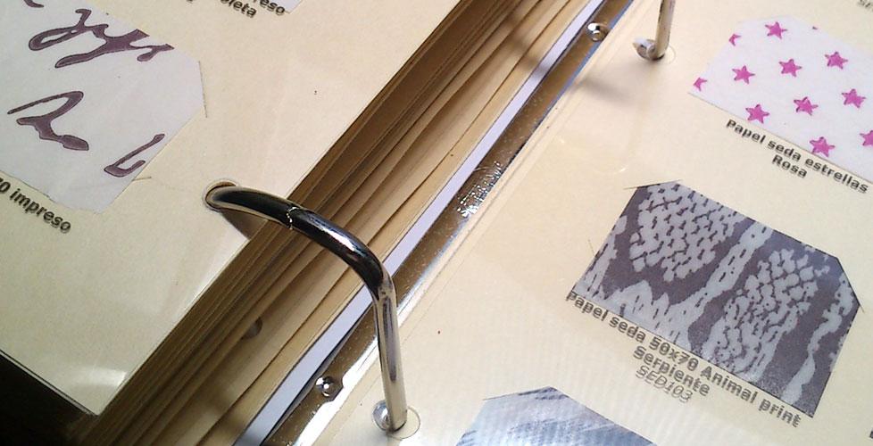carpeta-catalogo-hemapel-muestrariojpg