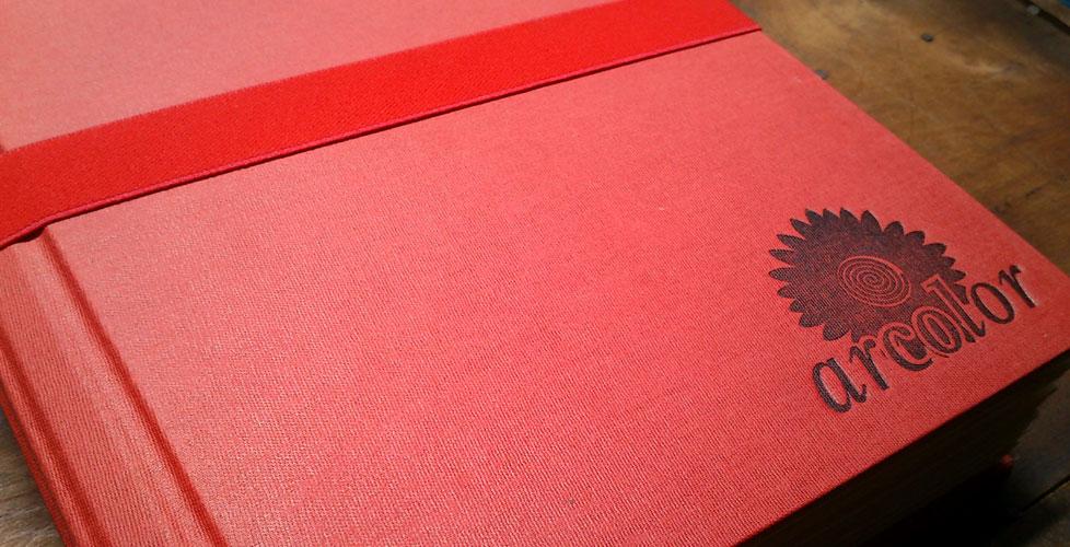 carpeta-catalogo-hemapel