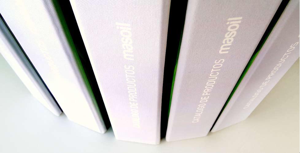 carpetas-institucionales-catalogos-productos1