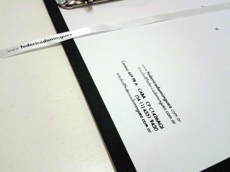 carpetas-institucionales-empresa4