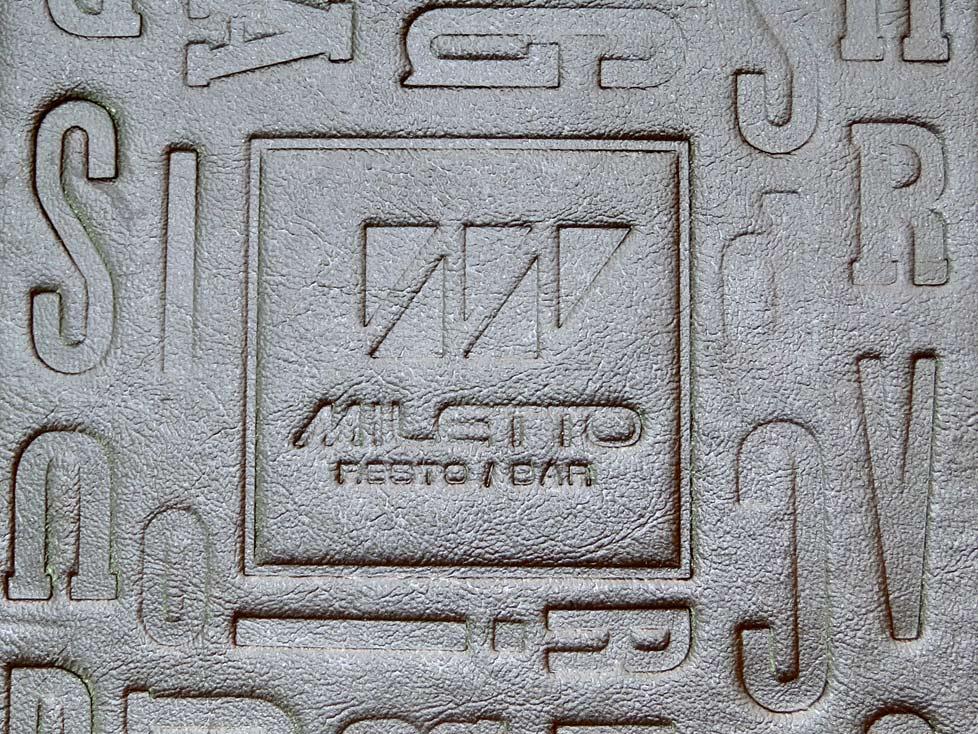 carta-restaurant-artesanal-logo-marca