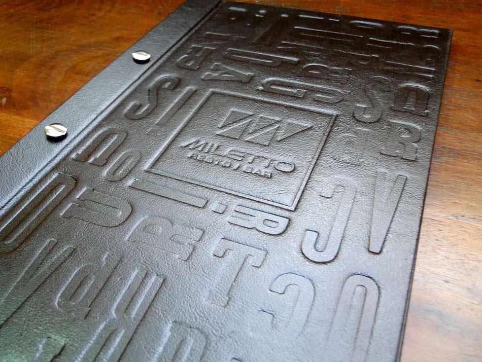 carta-restaurant-artesanal-logo-marca1