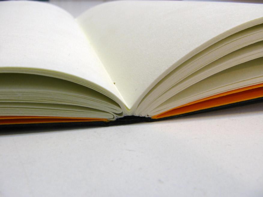 cuadernos-cosidos