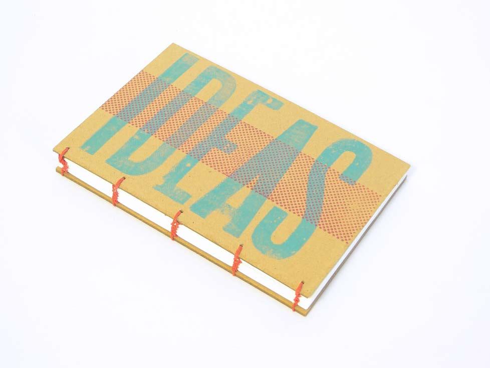 cuadernos-libretas-copta3