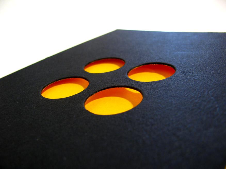 cuadernos-libretas-rama
