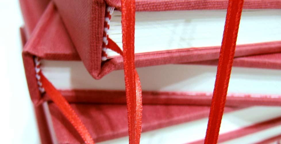 cuadernos-personalizados-regalosempresariales2