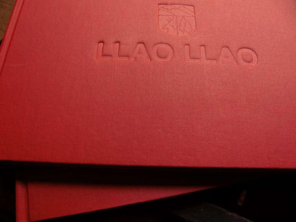 cuadernos-personalizados-regalosempresariales3