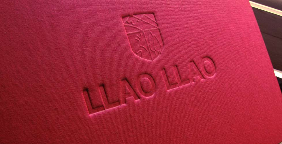 cuadernos-personalizados-regalosempresariales5