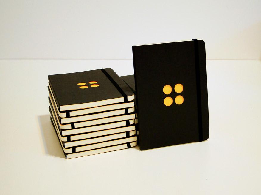 cuadernos-tecso