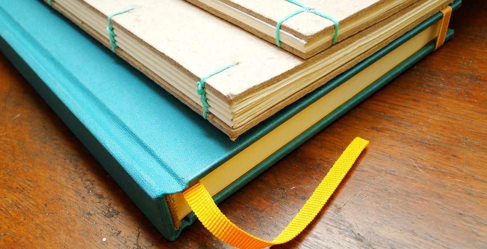 curso-de-encuadernacion-cuadernos