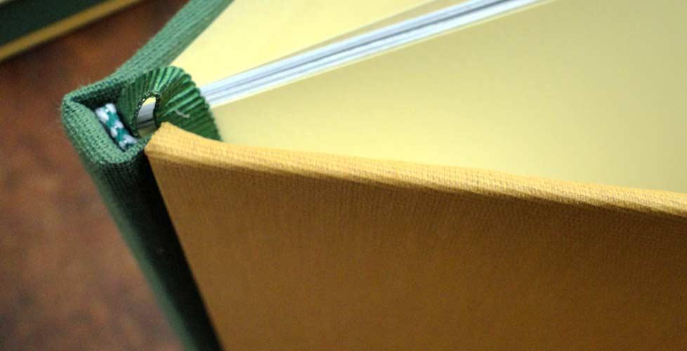 encuadernacion-artesanal-brandbook-bonatte