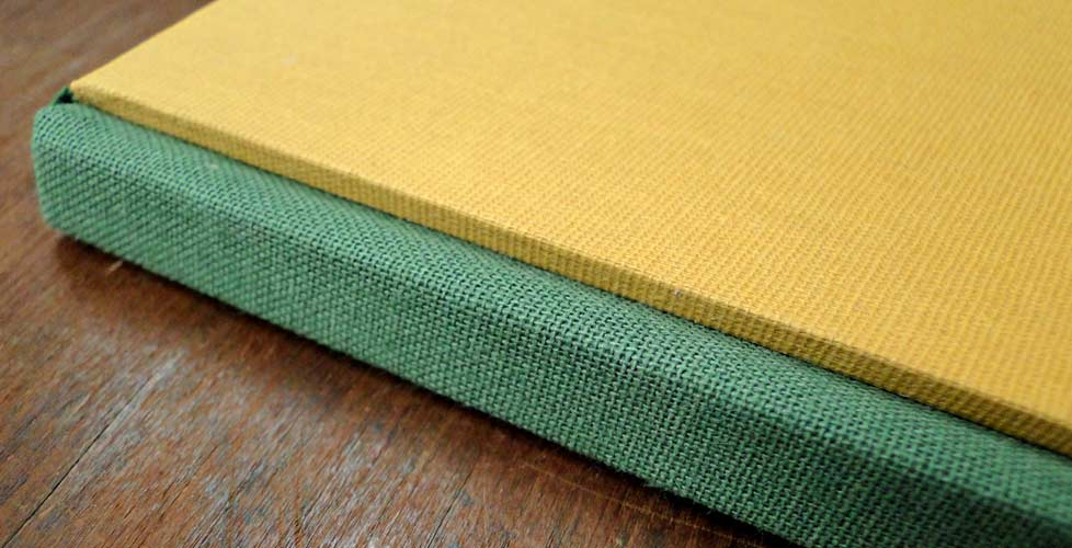 encuadernacion-brandbook-libro-bonatte