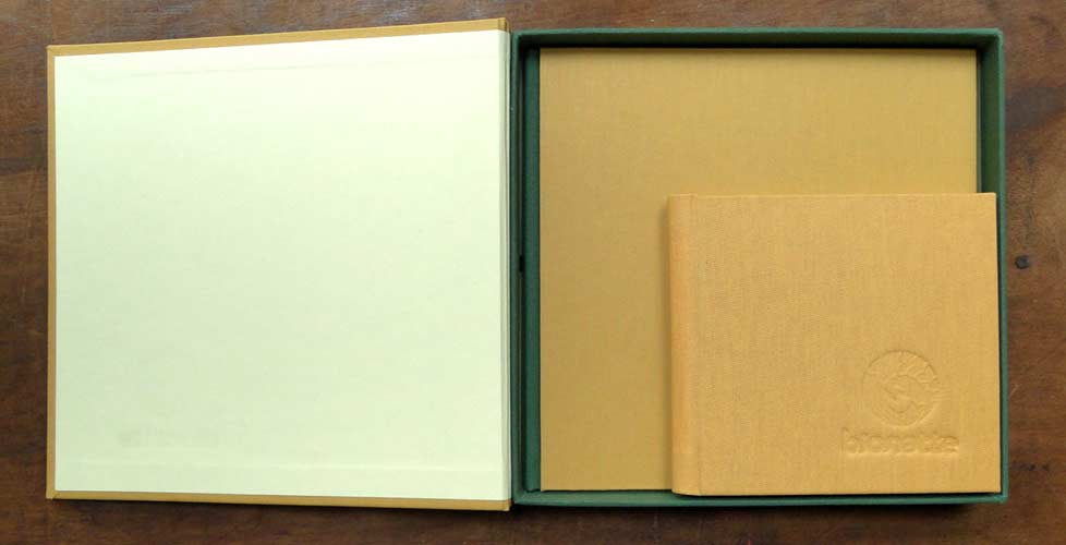 encuadernacion-brandbook-sistema-bonatt2e