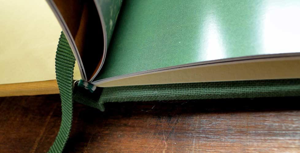encuadernacion-brandbook-sistema