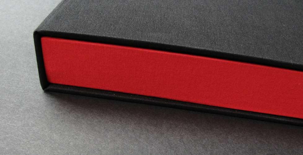 encuadernacion-cajas-artesanal-reykey1