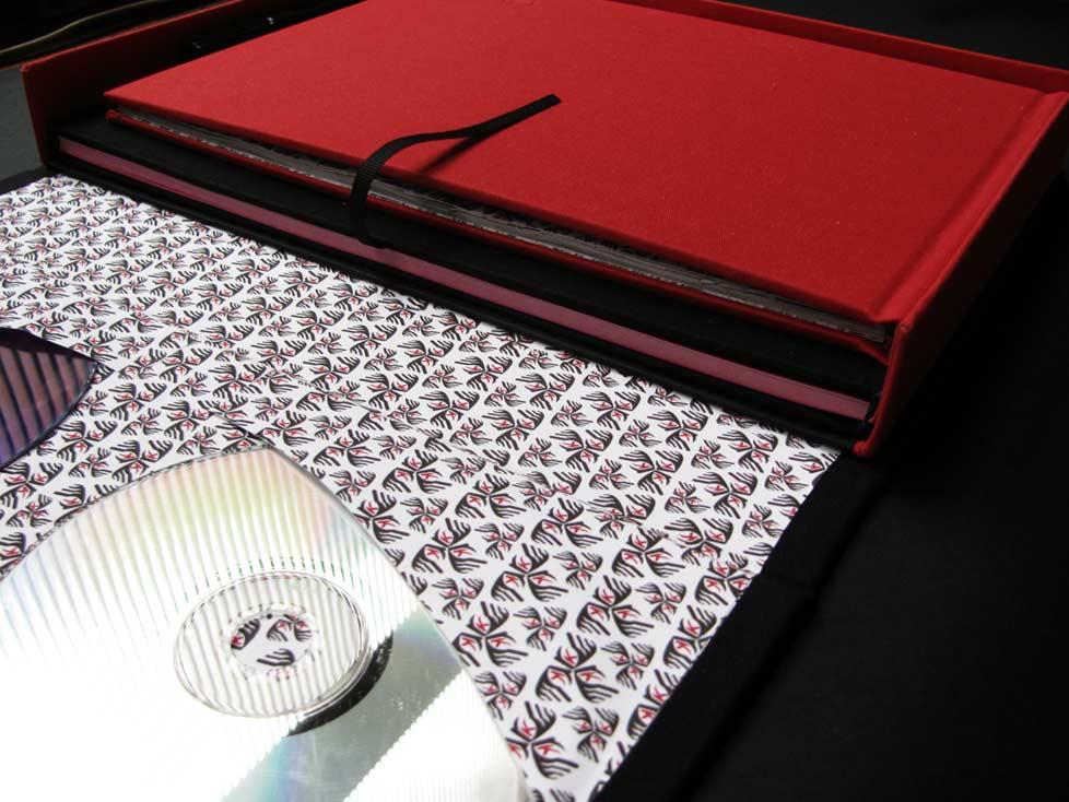 encuadernacion-cajas-artesanal-reykey4