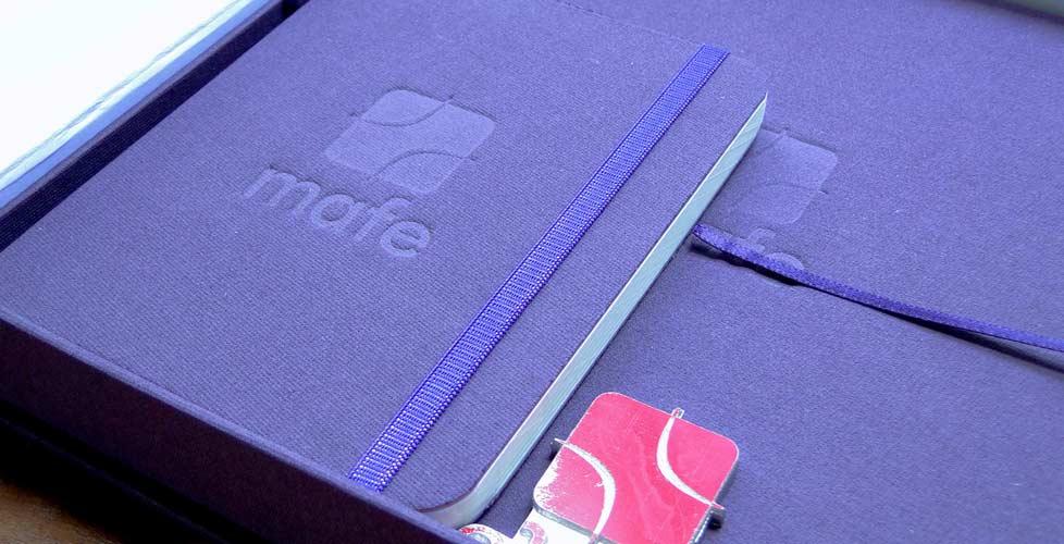 encuadernacion-cajas-mafe-portfolio2