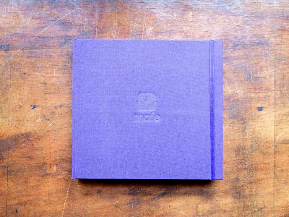 encuadernacion-cajas-mafe3