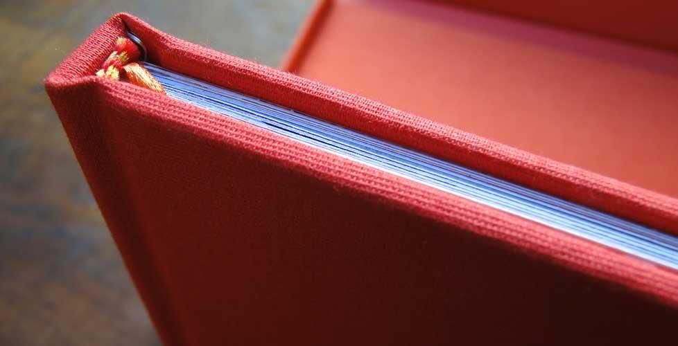 encuadernacion-libro-marca-goodbla