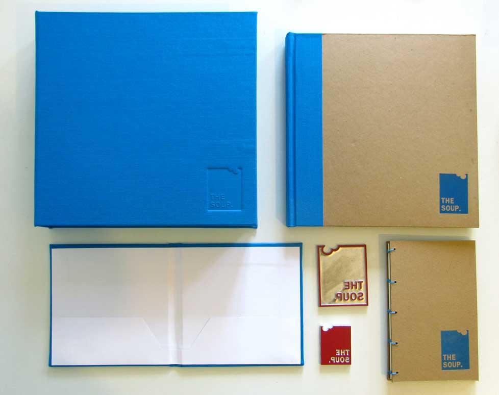encuadernacion-portfolio-brandbook