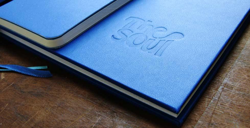 encuadernacion-sistemas-brandbook-caja2