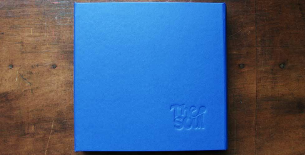 encuadernacion-sistemas-brandbook-cajaartesanal