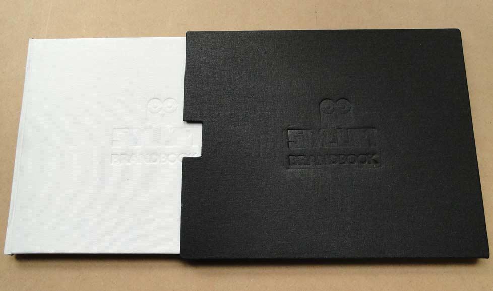 estuche-caja-libro-artesana-encuadernacion
