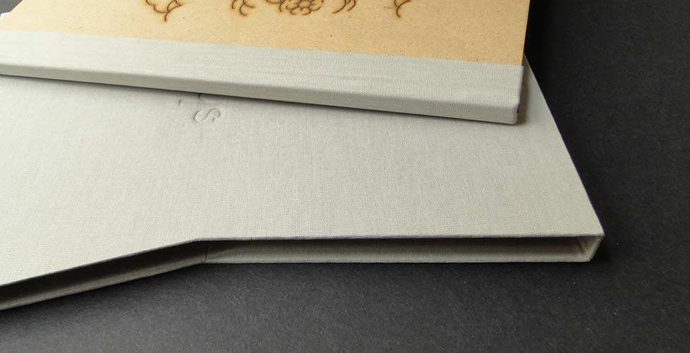 estuche-caja-libro-forrada1