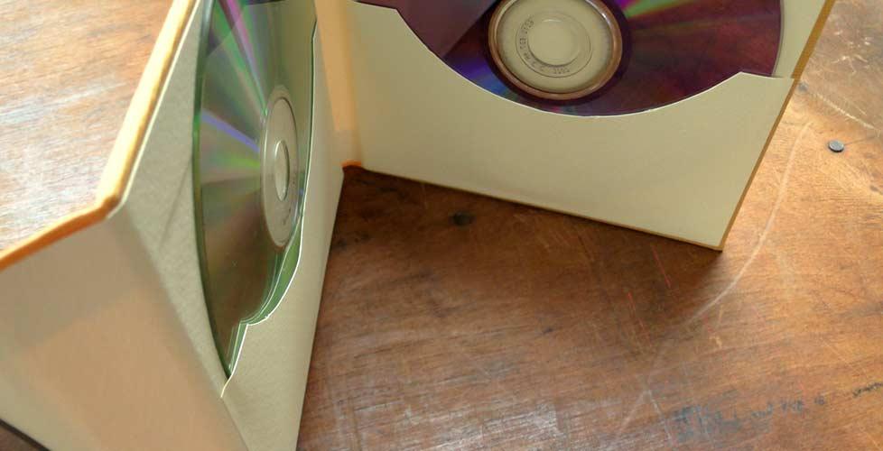estuches-cd--personalizado-empresariales
