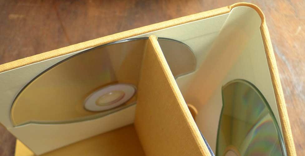 estuches-cd--personalizado-logo
