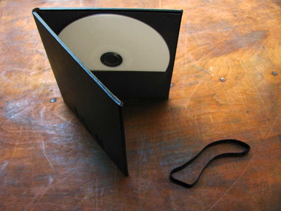 estuches-cd--personalizado1