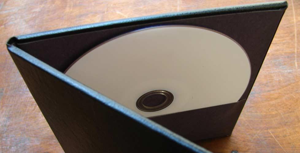 estuches-cd--personalizado2