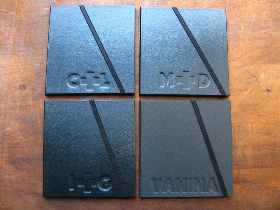 estuches-cd-souvenirs-personalizado