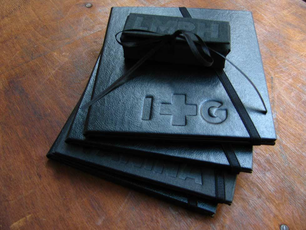 estuches-cd-souvenirs-personalizado2