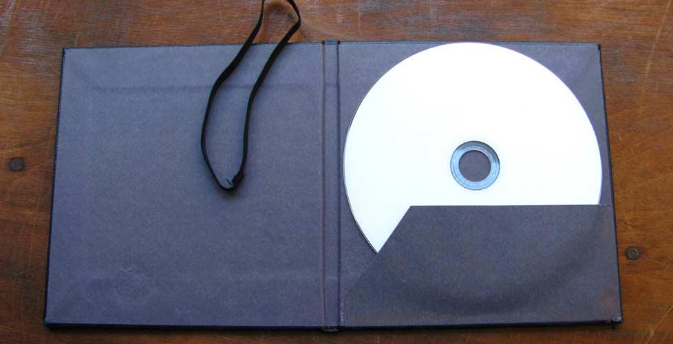estuches-cd-souvenirs